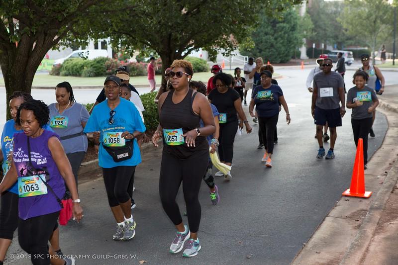 5K Walk_Run-3820.jpg