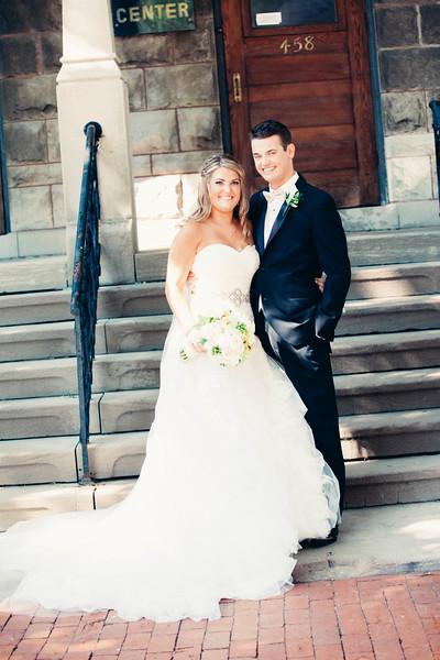 Nick & Shannon _ ceremony  (246).jpg