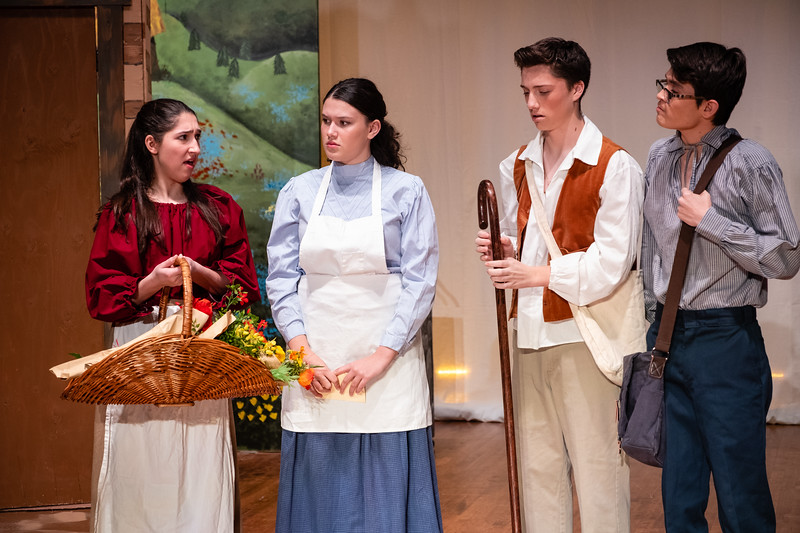 2018-11 Fools dress rehearsal 0137.jpg