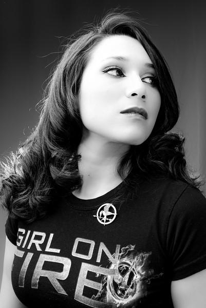 Stephanie Castro-5-2.jpg