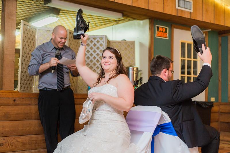 ELP0312 DeRoxtro Oak-K Farm Lakeland wedding-2288.jpg