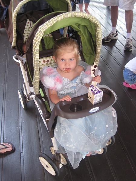 Disney2011-80.JPG