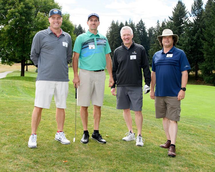 2018 Golf Classic_4424_300 DPI.JPG