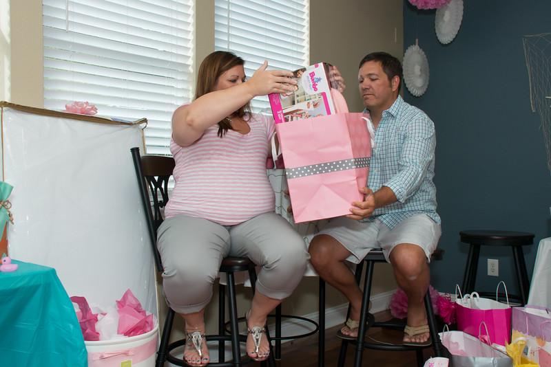Kelly & Norm Fielder Baby Shower-66.jpg