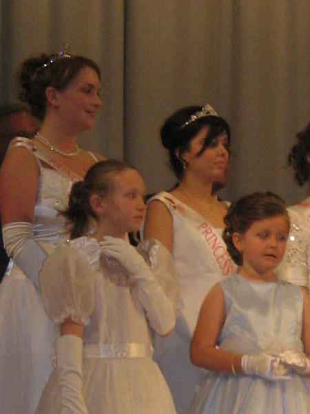 coronation_1805191912_o.jpg