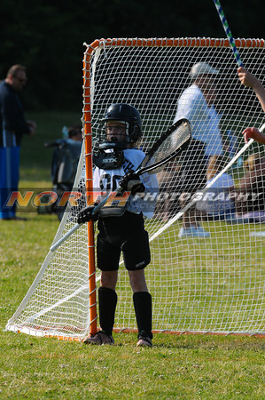 6th grade - Wantagh 6-B vs. CSH 6 (M20)