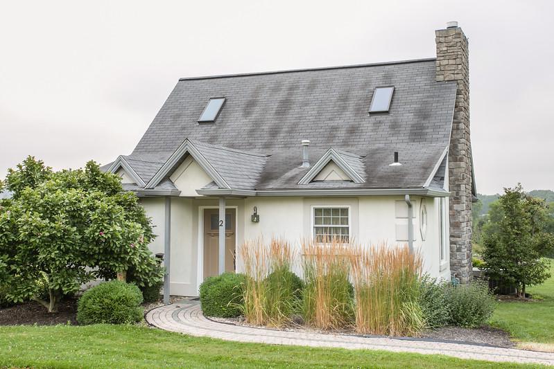 Premier Cottages 025.jpg