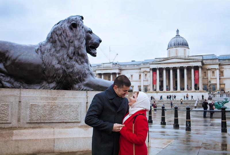 Travel Photo Session  in London UK  by Ewa Horaczko Freelancer Photographer-15.jpg