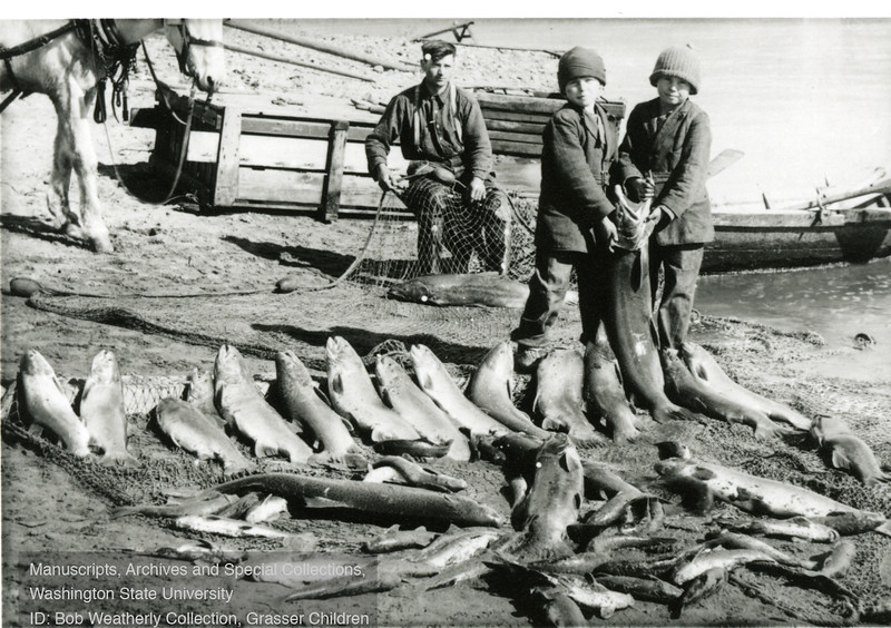 Kids Fishing-22.jpg