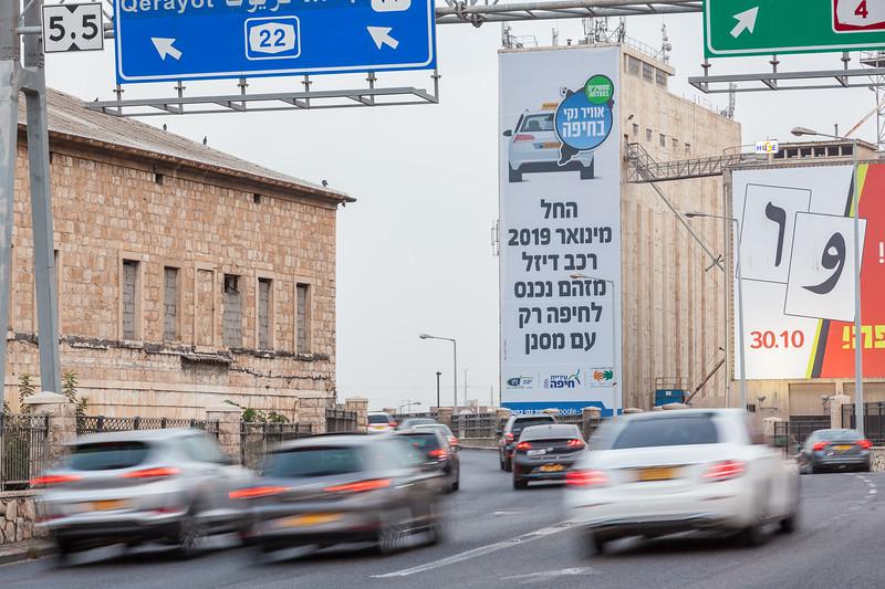 10-17-18 Huge Iria Dizel Haifa tall (1 of 33).jpg