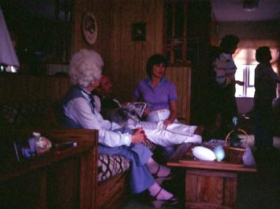 Year (1983)