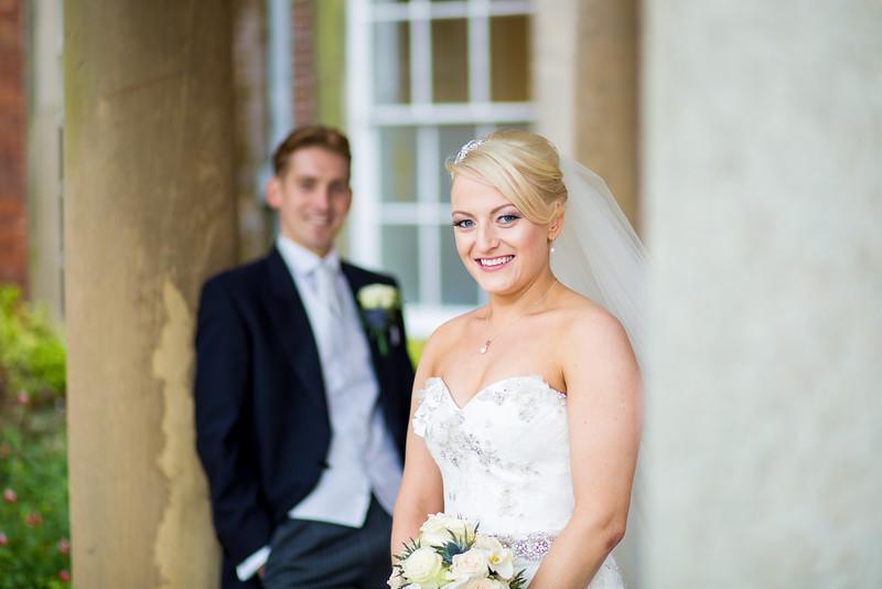 Campbell Wedding_484.jpg