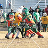 Football Playoffs13 038