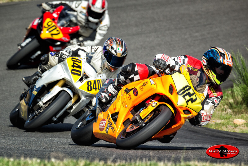WMRRA on September 27, 2014 at Pacific Raceways in Kent WA, USA.  Photo credit: Jason Tanaka