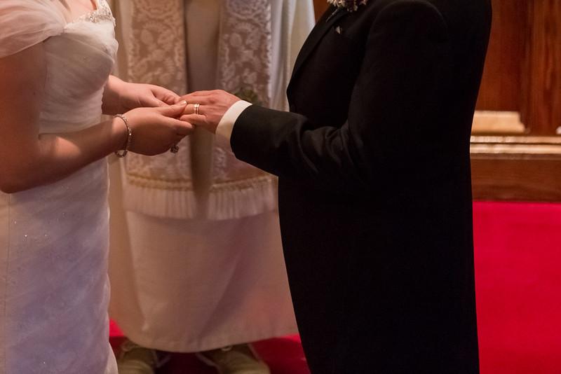 Mari & Merick Wedding - Ceremony-81.jpg