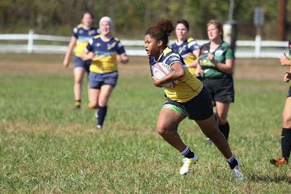 kwhipple_rugby_furies_20161029_194.jpg