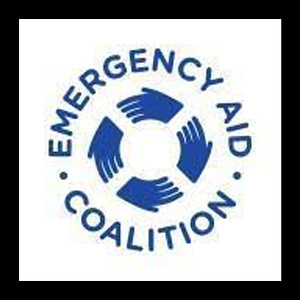 Emergency Aid Coalition