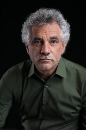 Bruce Kapsack