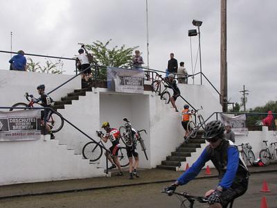 2011 CycloCross
