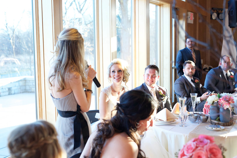 Le Cape Weddings - Meghan and Brandon_-460.jpg