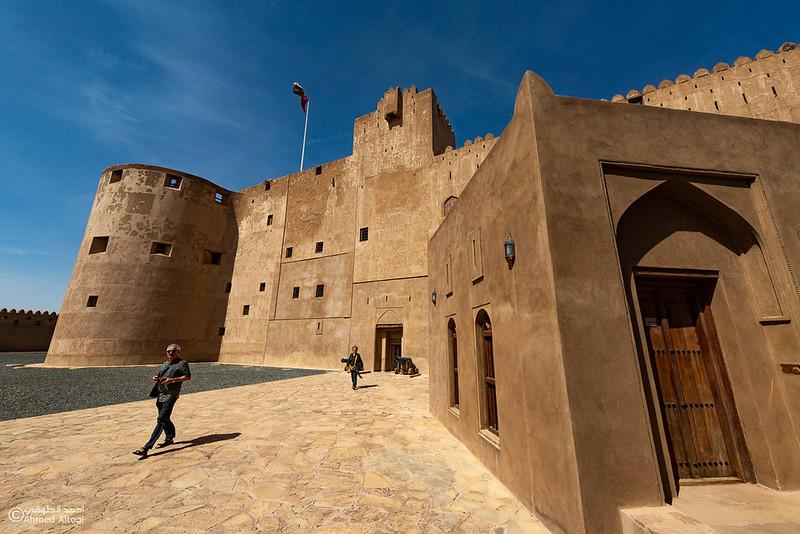 FE2A0443 (1)Bahla-Jibreen castle- Oman.jpg