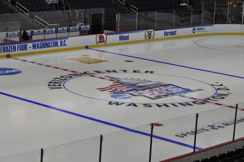 Frozen Four Hockey Practice 001.jpg
