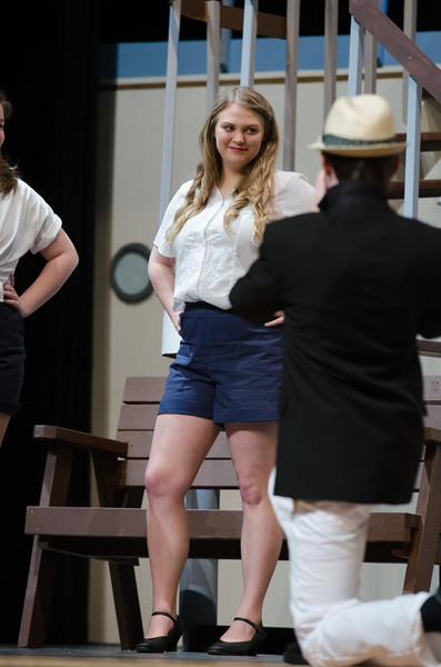 Anything Goes 2019-170.jpg