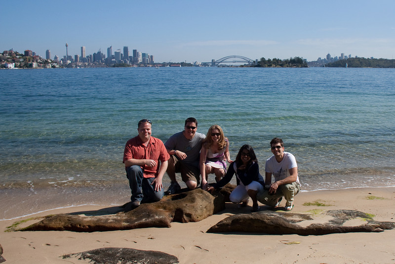SydneyAustralia_August2009-197.jpg