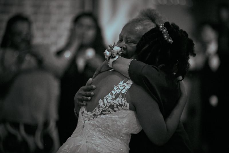 B+D Wedding 186.jpg