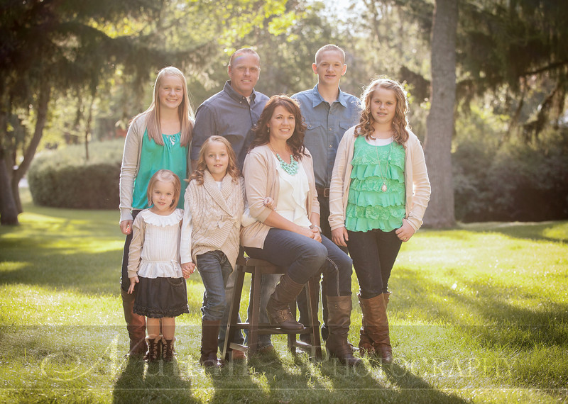 Gustaveson Family 51.jpg