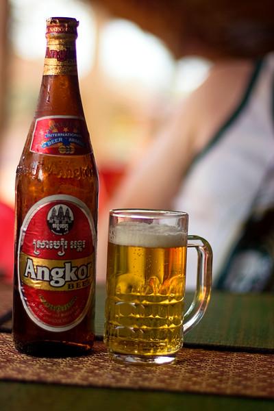 sweet-sweet-angkor-beer_3023619358_o.jpg