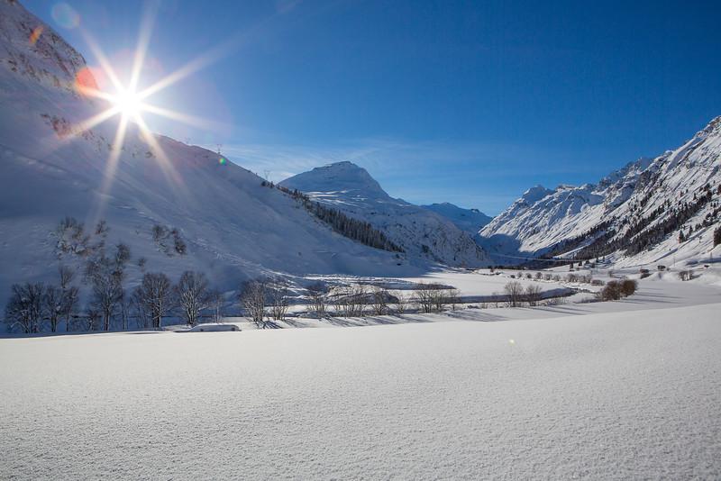 Rheinwald-Winter-D-Aebli-071.jpg