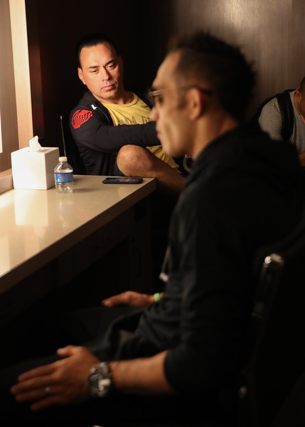 UFC 229_Wednesday_Cr. Mpu Dinani-69.jpg