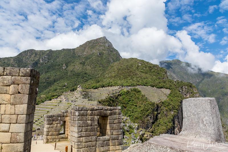 2018 Machu Picchu-74.jpg