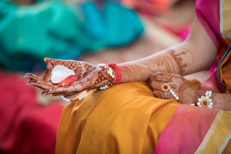 Hina_Pithi_Pooja-93.jpg