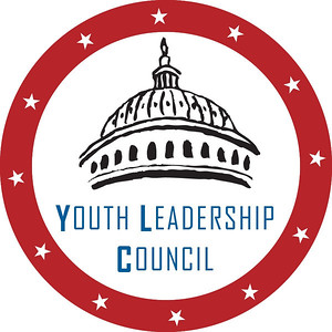 2012-2013 Youth Leadership Council