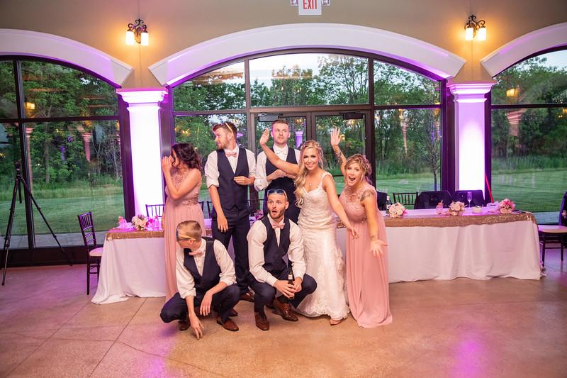 wedding-932.jpg