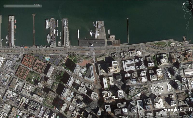 San Francisco - 2016.jpg