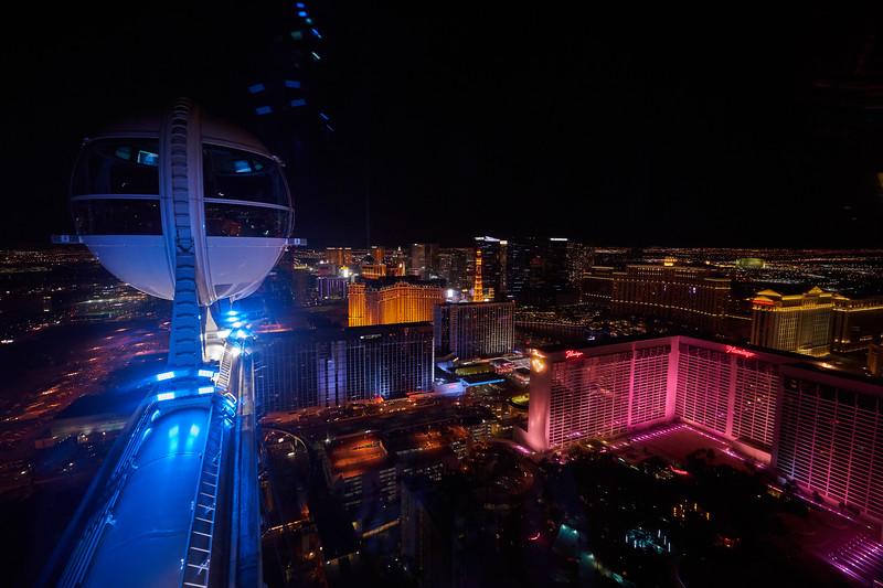 Vegas 0135.jpg