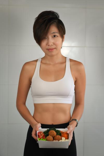 Fete-Up-Model