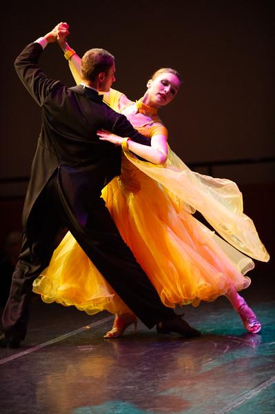 BalletETC-6175.jpg