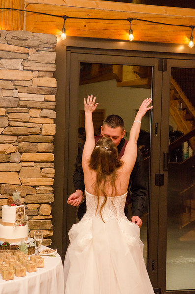 Mark and Lacy (276 of 390).jpg