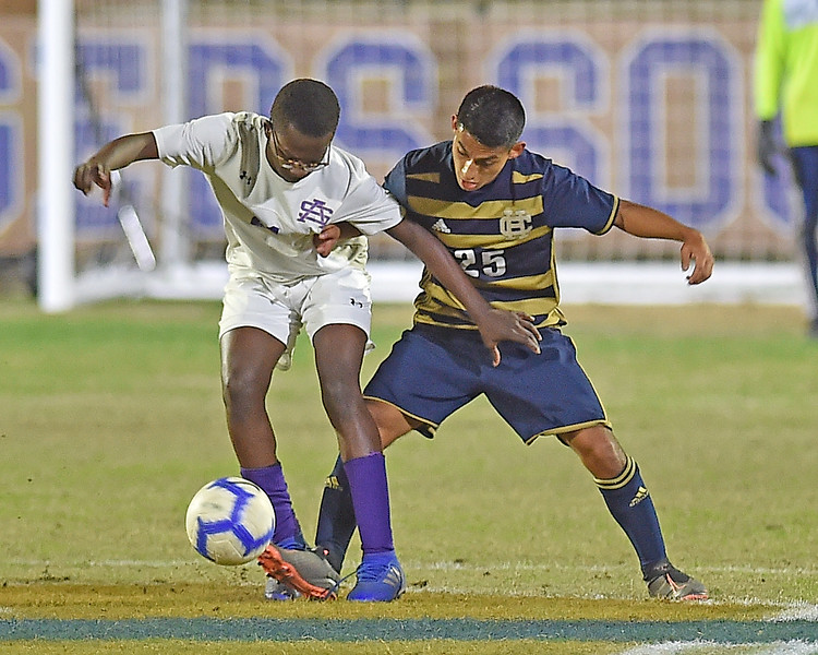 HC Soccer vs StA_0086.JPG