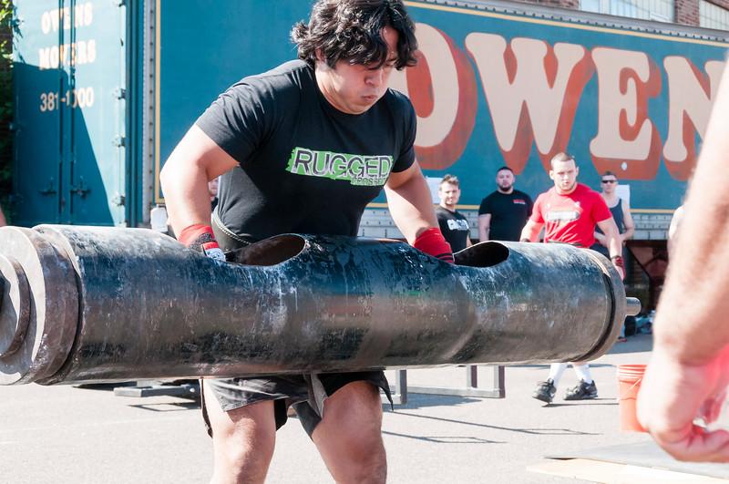 TPS Strongman 2014_ERF0637.jpg