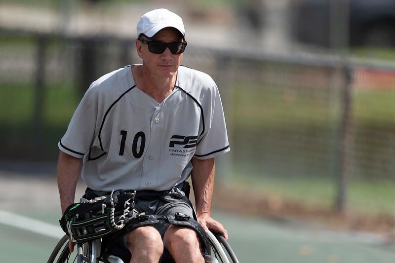 Wheelchair Win-Up_2019__96.jpg