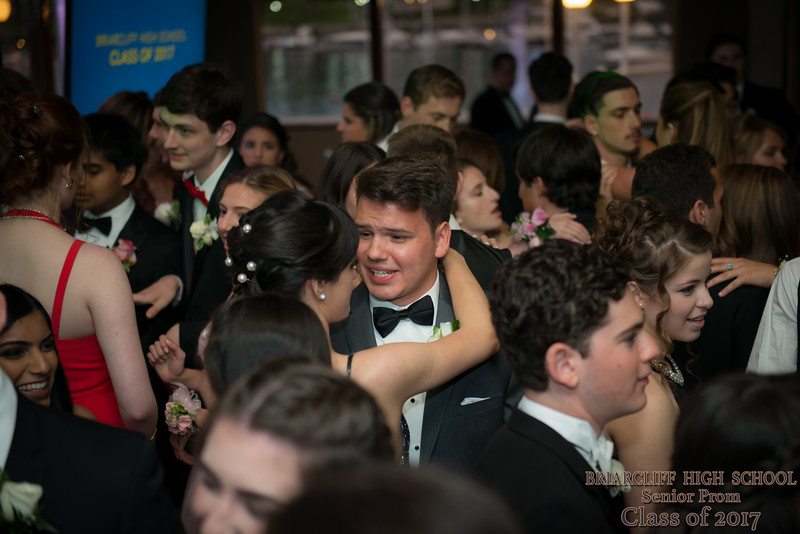 HJQphotography_2017 Briarcliff HS PROM-233.jpg
