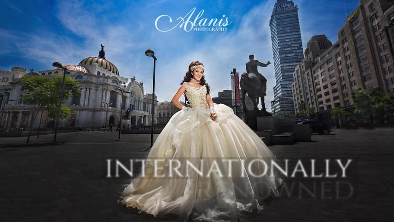 Alanis Photogaphy