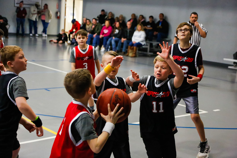 Upward Action Shots K-4th grade (1016).jpg