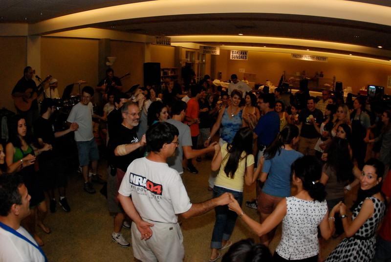 2008-08-31-Holy-Trinity-2008-Festival_299.jpg