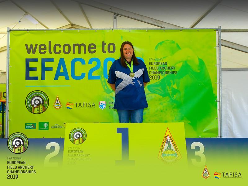 EFAC_BCclass_13.jpg